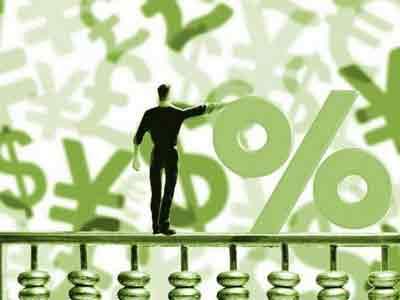 新税制下各月工薪所得扣缴税款的新变化